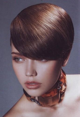 capelli frangia1.jpg