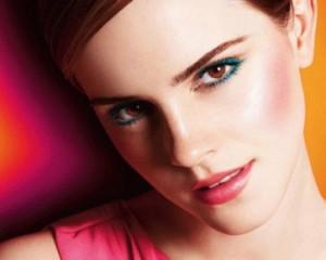 Make-up Autunno inverno 2012-2013 1.jpg