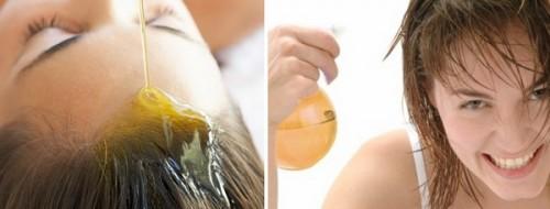 cosmesi Naturali per i capelli,noce per ravvivare il colore,ortica contro la caduta dei capelli,primula per rendere i capelli soffici,fissatore naturale per capelli,ravanello ,ricino,cure naturali per capelli,