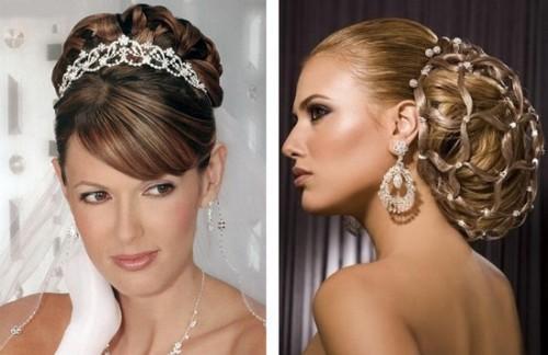 capelli,sposa capelli,acconciature sposa2012- 2013,nuove tendenze per l'acconciature sposa 2013,sposa,moda capelli