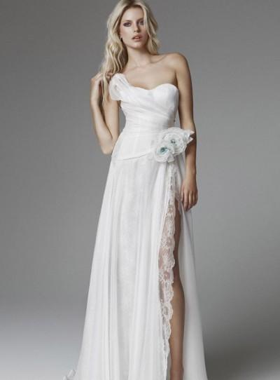 collezione sposa blumarine 2013,sposa 2013,abiti da sposa2013,