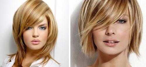Capelli biondi quali sono i colori 2013, le idee color capelli  per il  2013,capelli,acconciature capeli,moda capelli,
