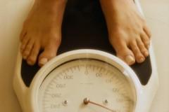 la dieta che calma la fame nervosa,fame nervosa,dieta 2 kg in 7 giorni,dieta,dieta dimagrante