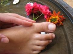 come prendersi cura dei piedi,piedi,piedi curati,come curare i piedi,bellezza,