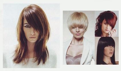moda capelli,frangia capelli,come potare la frangia,capelli,bellezza capelli,acconciature capelli,capelli 2012,acconciature moda,capelli lunghi,capelli corti,corto,capelli medi
