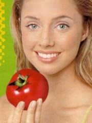 dieta,dieta dimagrante,dieta dissociata,bellezza,cura per il corpo