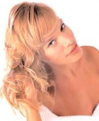 shampoo e balsamo per capelli3.jpg