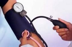 come combattere l'ipertensione arteriosa,infarto,salute,medicina,sintomi infarto,ipertensione arteriosa,