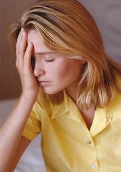 contro le nevralgie rimedi naturali,nevralgie,combattere la nevralgia,