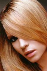 capelli doppie punte2.jpg
