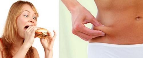 come combattere il sovrappeso e colesterolo,combattere il colesterolo,sovrappeso,sentirsi in forma,dieta,