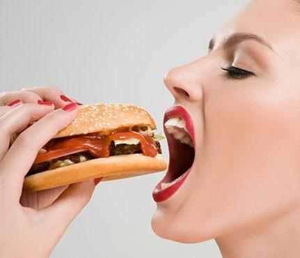 la dieta che calma la fame nervosa,fame nervosa,dieta 2 kg in 7 giorni,dieta,dieta dimagrante,