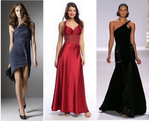 moda abiti da sera,abiti da cerimonia,gli abiti da sera,vestiti eleganti,