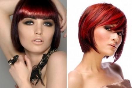 capelli colori e tendenze  2013,capelli,moda capelli,colore capelli 2013,capelli 2013,acconciature moda capelli,
