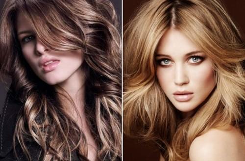 capelli,tagli capelli,moda capelli autunno inverno 2013 2014,colori moda capelli autunno inverno,2013,2014