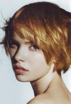 capelli.jpg