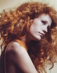 capelli crespi1.jpg