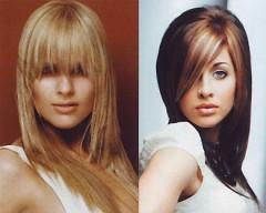 capelli crespi lisci4.jpg