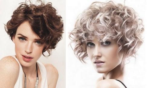 capelli ricci 2013,capelli ricci acconciature e taglio,moda capelli 2013,capelli,bellezza,