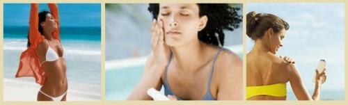 abbronzatura perfetta, come scegliere la crema solare,crema solare,quale crema solare scegliere,protezione solare,