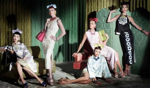 borse miu miu della primavera estate 2013,borse miu miu 2013,borse collezione primavera estate 2013,accessori moda 2013,