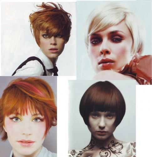le nuove tendenze capelli, tagli capelli corti 2012,capelli,moda capelli 2012,capelli 2012,acconciature capelli,corto,corti,