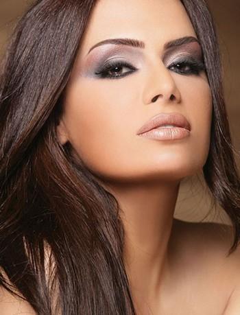 Make-up Autunno inverno 2012-2013 2.jpg