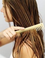 come curare i capelli secchi,curare i capelli con prodotti naturali,capelli,cure naturali,capelli secchi,