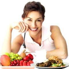 Dieta perfetta, dimagrire 3 chili in un mese,come dimagrire in fretta,dieta dimagrante,dieta,