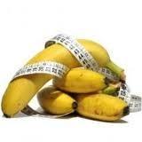 dimagrire con la dieta della banana,dieta della banana,dieta dimagrante,dieta,come dimagrire,