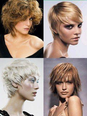 moda capelli1.jpg