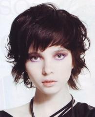 capelli corti1.jpg