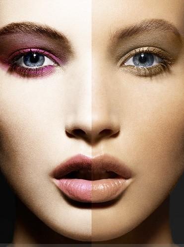 come scegliere il fondotinta giusto,fondotinta,make-up viso,trucco per il viso,fondotinta in crema,fondotinta in polvere, fondotinta minerale,