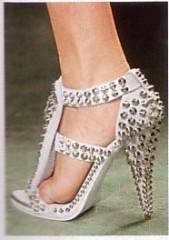 scarpe alte.jpg