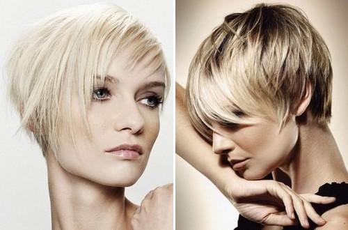 capelli,tagli capelli,moda capelli autunno inverno 2013 2014, colori moda capelli autunno inverno, 2013, 2014,