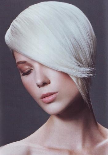 capelli frangia2.jpg