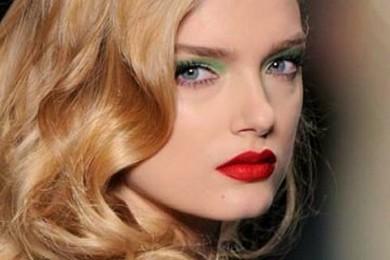 Make-up Autunno inverno 2012-2013 3.jpg