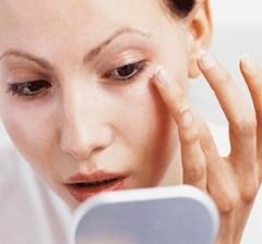 cure naturali per la pelle normale,come curare la pelle normale,curare il viso,tonico naturale viso,prodotto nutriente viso,