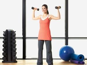 accelerare il metabolismo,metabolismo,dimagrire con l'attività fisica,dimagrire,sentirsi in forma,