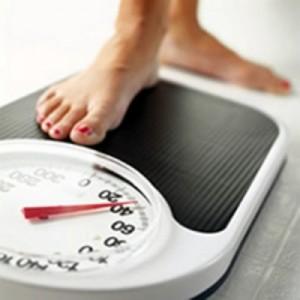 seguire una dieta e non perdere peso, dieta,come dimagrire,come perdere peso,dieta dimagrante,