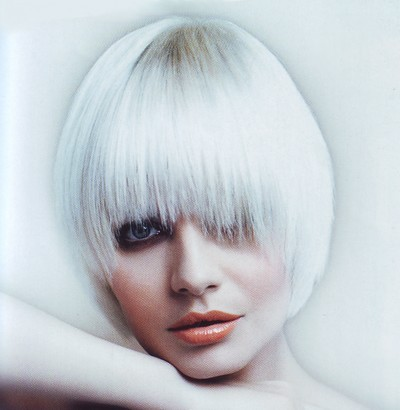 capelli frangia5.jpg