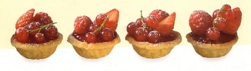 gelato frutta 3.jpg