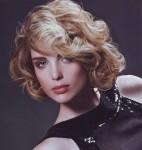 capelli frangia3.jpg