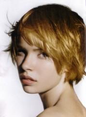 capelli doppie punte1.jpg