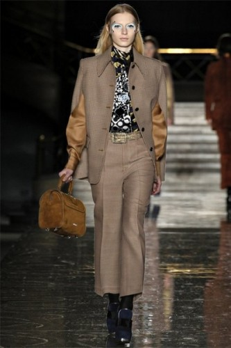 collezione moda,moda miu miu autunno inverno 2012-2013,moda donna 2012-2013