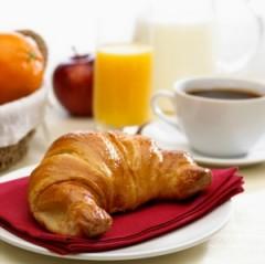 nutrizione,l'importanza della prima colazione,colazione,colazione sana, dieta equilibrata,come fare una colazione bilanciata,