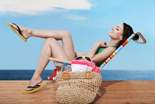 abbronzatura sicura,abbronzatura,sole,mare,abbronzatura senza rischi,pelle abbronzata,pelle,