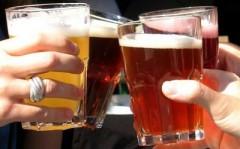 birra,la birra fa dimagrire,la birra aiuta il cuore, dieta,bellezza,