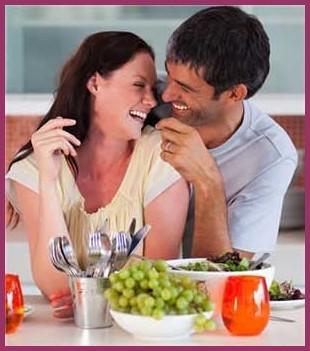 gli alimenti  giusti che donano bellezza, cibo,alimenti che fannoringiovanire,alimenti che rendono la pelle sana,alimentazione,dieta,le vitamine,nutrirsi sano,cura per il corpo,