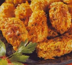 polpette di carote.jpg